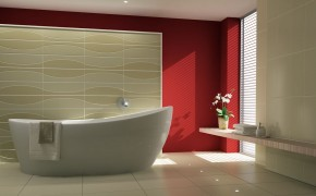 Badezimmerausstattung  Badezimmerausstattung « Raumgestaltung « Kategorie