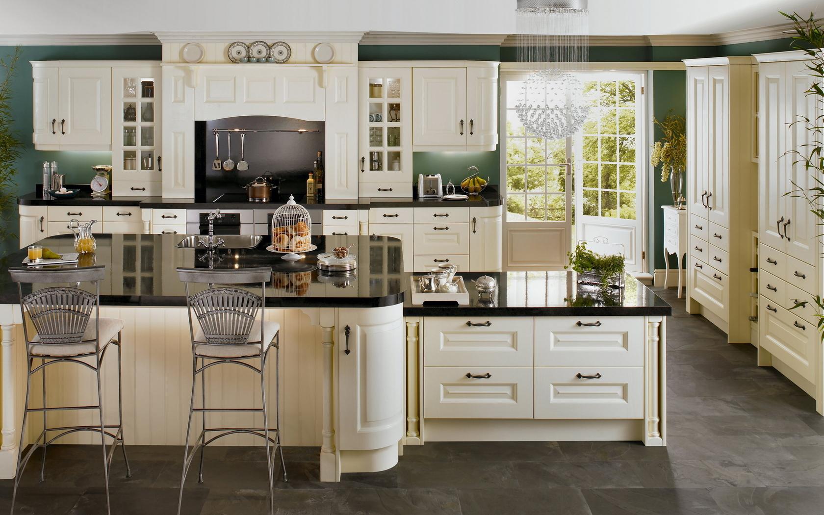 Küchengestaltung wand  Raumgestaltung – Seite 2