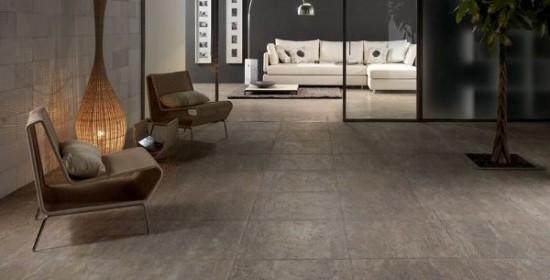 Fliesen Im Wohnzimmer | Renovierung & Ausbau