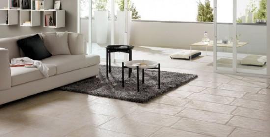 fliesen im wohnzimmer renovierung ausbau. Black Bedroom Furniture Sets. Home Design Ideas