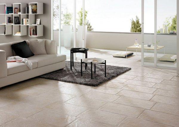 fliesenarbeiten im wohnbereich renovierung ausbau. Black Bedroom Furniture Sets. Home Design Ideas