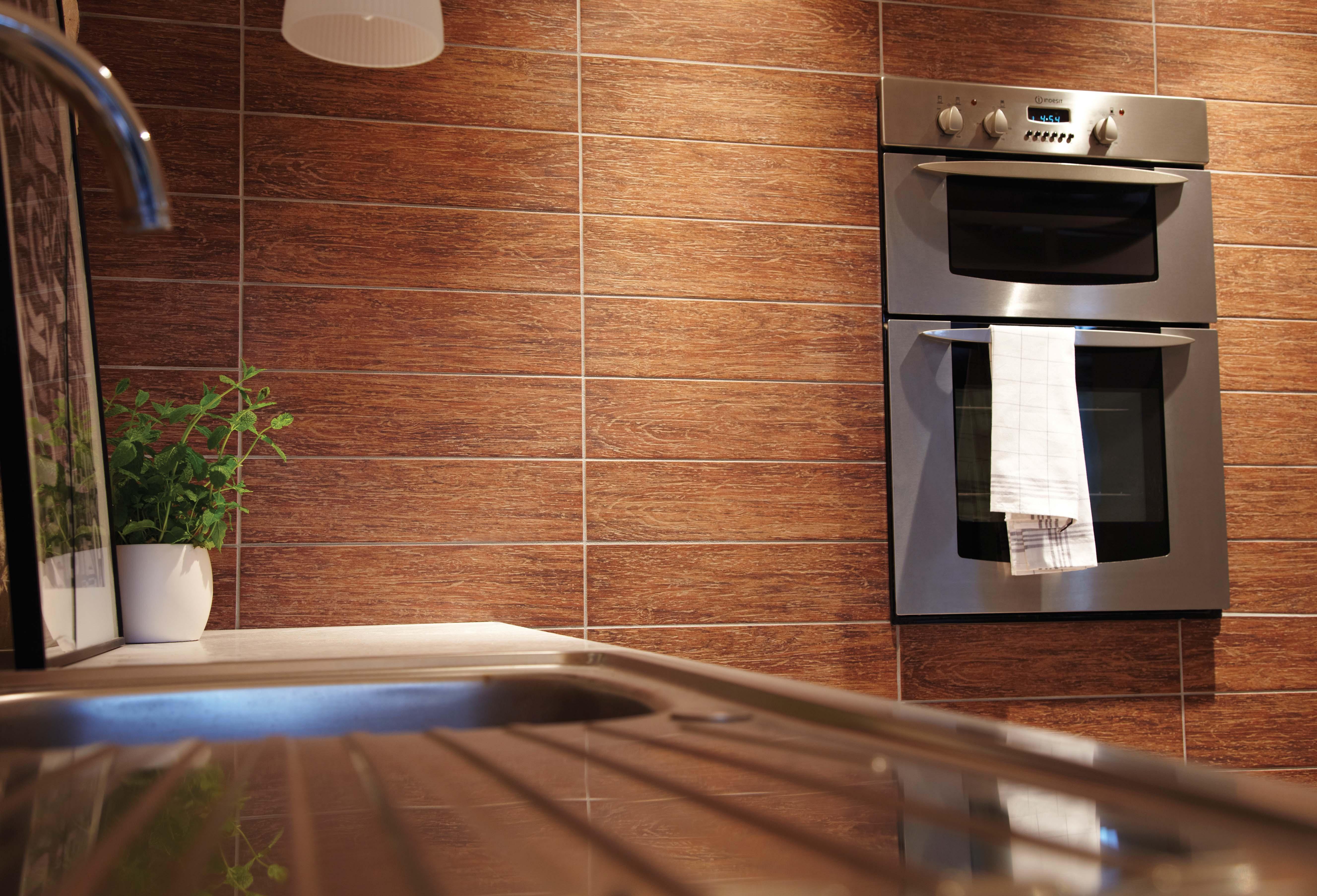 fliesenarbeiten in der küche - Fliesen In Der Küche