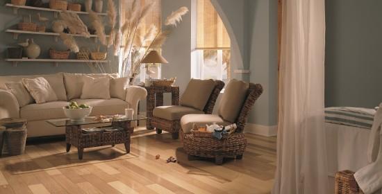 linoleumboden renovierung ausbau. Black Bedroom Furniture Sets. Home Design Ideas