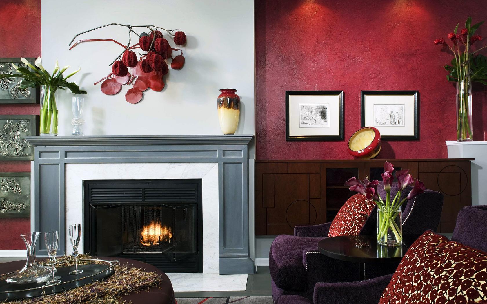 Ideen Wohnzimmergestaltung Wohnzimmergestaltung Interior Design ...