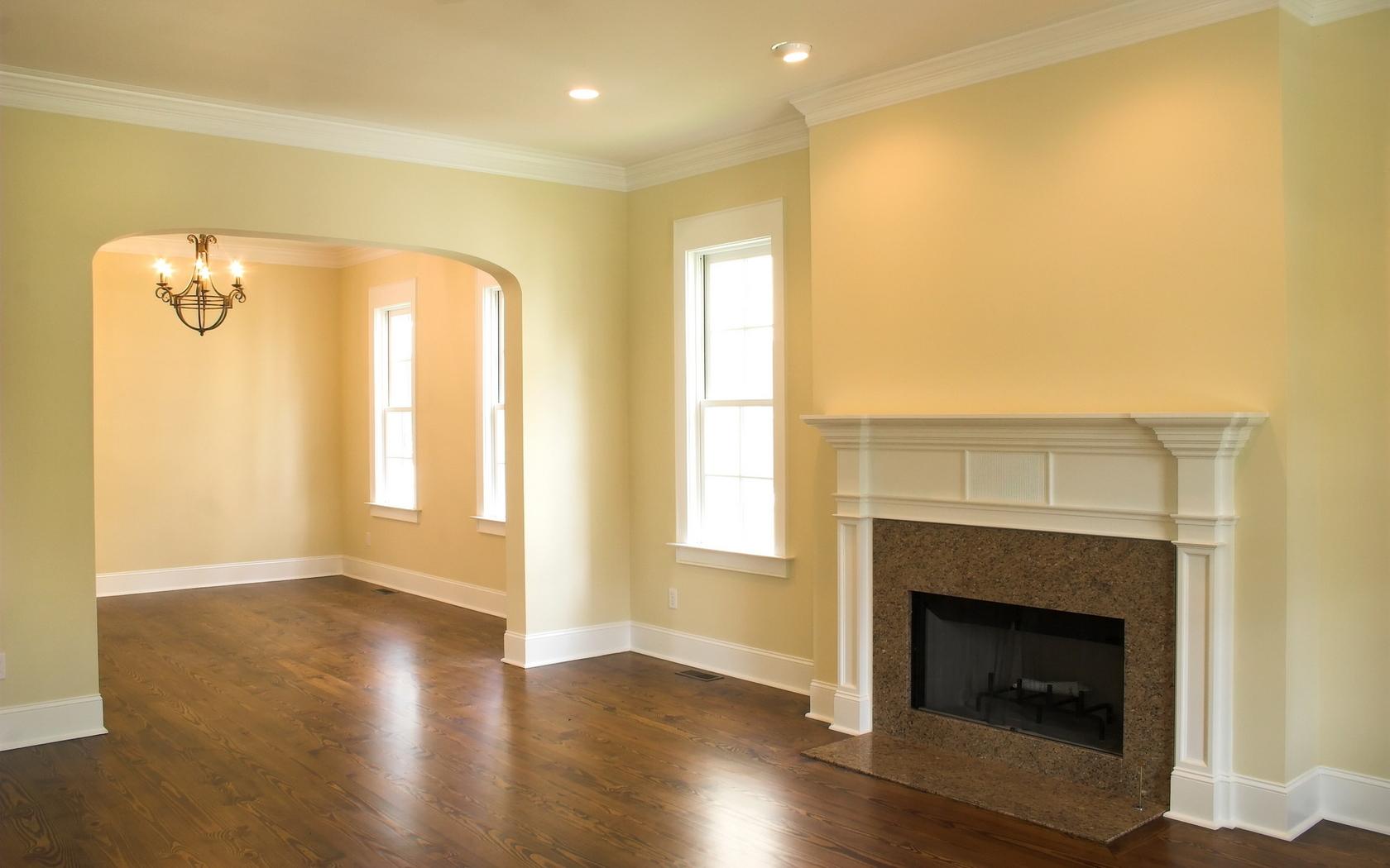 Wohnzimmergestaltung 3 jpg